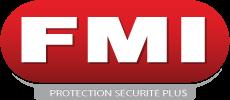 FMI Store  – achetez en ligne le vêtement  travail bâtiment