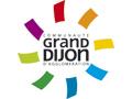 La cité de la Gastronomie - Dijon