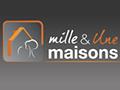 1001 maisons pour votre faire construire à Dijon en Bourgogne