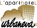 L'aparthotel
